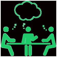 Team Collaborate