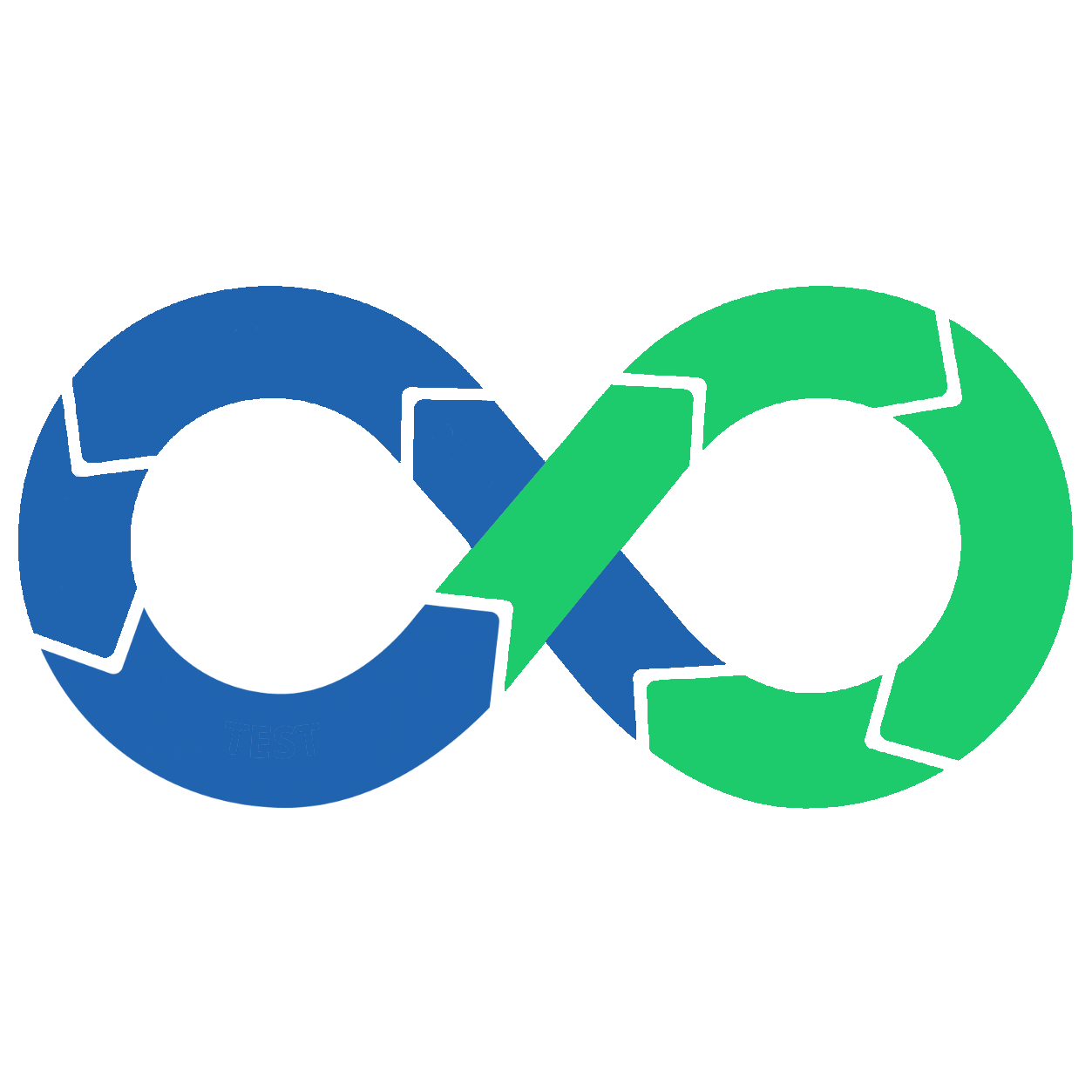 Continuous Testing for Agile and DevOps Teams